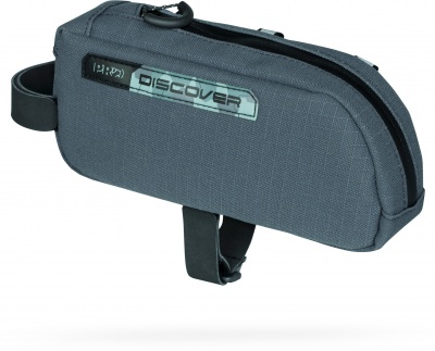 Discover Top Tube Bag, 0.75L