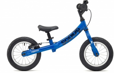 Scoot beginner bike RRP £114.99 yours for £69 !