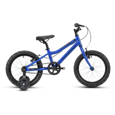 Ridgeback Mx16 Boys Bike