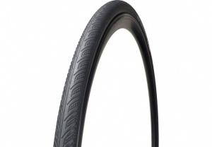 All Condition Armadillo Elite 2019 Tyres, Sold in pairs.