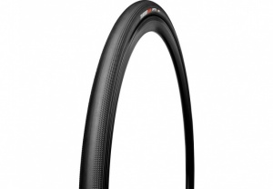 Specialized Turbo Pro, Sold in pairs