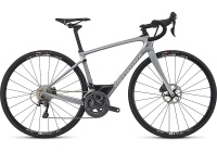 Ruby Expert 2017 Womens Road Bike ~ Test Bike