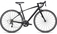 2017 Specialized Dolce Elite E5