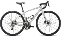 2017 Specialized Dolce EVO
