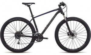 2018 Men's Rockhopper Expert