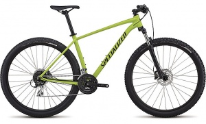 2018 Men's Rockhopper Sport