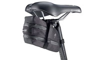2015 Specialized Wedgie Bag