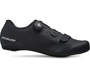 2018 Torch 2.0 Road Shoes