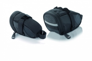 SADDLE BAG BA-S59