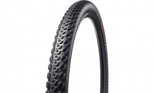 SW FAST TRAK 2BR TIRE 26X2.0  Promotion / Buy 2 for LESS than the price of One !