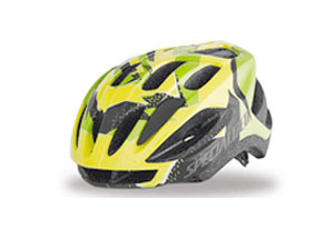2016 Specialized Flash Youth Helmet
