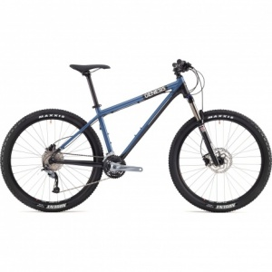 genesis 2017 Core 20 X-Small - ex display RRP £750 ours £499.99