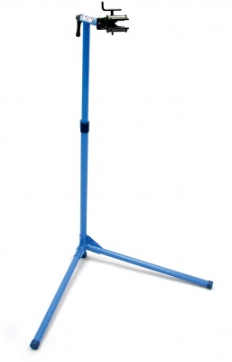 Ex - Display Home Mechanic Repair Stand