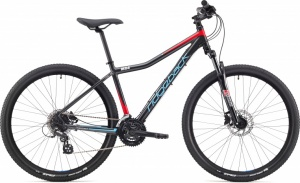 Ridgeback MX4 2019 RRP £440 OURS £359.99