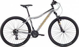 Ridgeback MX3 2019 RRP £369.99 OURS £299