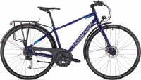 Ridgeback Tensor Commuting Bike RRP £749.99 OURS £699
