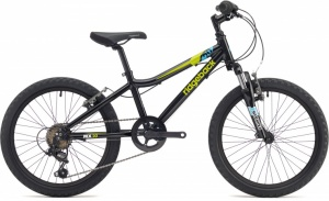 MX20 20 inch BOYS bike wheel black RRP £269.99 ours £209