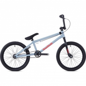 saracen Amplitude Source BMX 18'' wheels