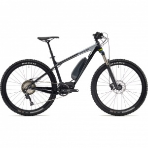 saracen Zen Electric bike , rrp £3399.99 , ours £2399.99. Last 1 in stock !