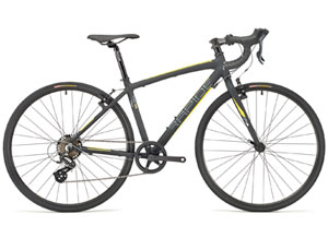 2015 Rapide RL26 26'' Wheel RRP £399.99 OURS £350