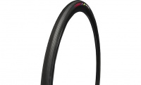 S-Works Turbo 2Bliss Ready 700 x 28c -  Buy a Pair for £49.50