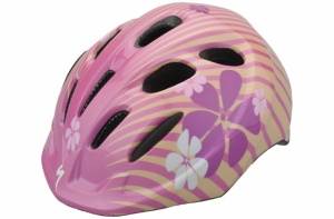 Specialized Small Fry Child Helmet RRP £30 OURS £20