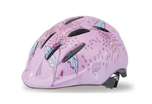 2016 Specialized Small Fry Child Helmet RRP £30