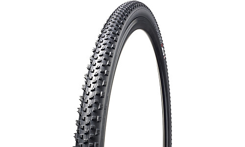 2015 Specialized Tracer Sport Tyre RRP £20 Buy 2 For £29.99
