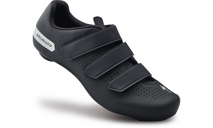 Specialized SPORT RD Body Geometry Road Cycling Shoes - size 46