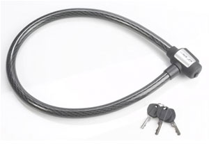 XLC Don Corleone Cable Lock