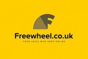 Looking for more options ? Then visit Freewheel.co.uk