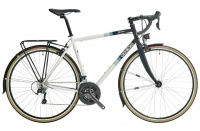 Genesis Equilibrium Decade 2016 Road Bike.......ex-display