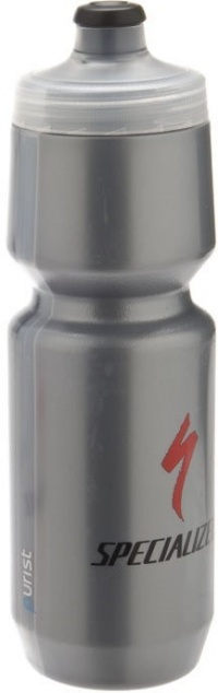 2016 Specialized 22oz Purist Moflo Bottle