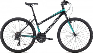 Ridgeback MX2 Dual Track  RRP £300 OURS £250