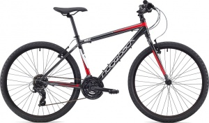 Cycle Hire : RB MX2 Dual Track cycle  £25 Per Day