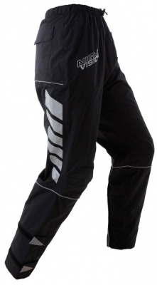 Altura Night Vision Womens Waterproof Overtrousers 2014