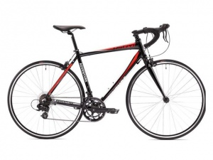 Cycle Hire :  Road/Race Style Bike £25 Per Day
