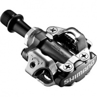 Shimano M540 SPD Pedals Only £40 Per Pair, RRP £54.99