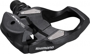 PD-RS500 SPD-SL pedal, black