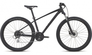 Men's Pitch Sport 650b @ £475