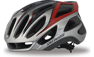 2015 Specialized Propero 2 RRP £70 Now £55