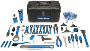 Advanced Mechanic Tool Kit RRP £299 OURS £279