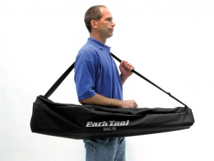 BAG-15 - Travel and Storage Bag For PCS Range