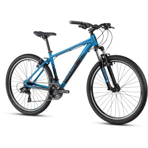 Ridgeback 2021 Terrain 2 RRP £330 / local delivery only