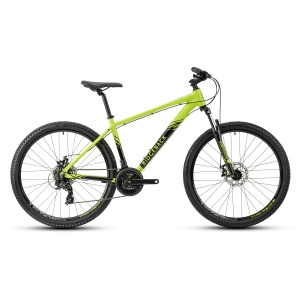 Ridgeback 2021 Terrain 3 RRP £380 / local delivery only
