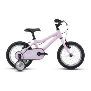 Ridgeback Honey 14 Inch Wheel Pink
