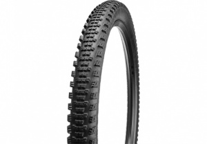Slaughter GRID 2Bliss Ready / Buy One, Get 2nd Tyre for £10 !!
