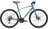 2017 Specialized ARIEL ELITE