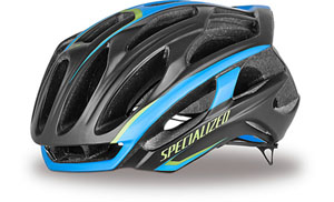 2015 Specialized S-Works Prevail RRP £168 Now £128