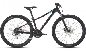 Women's Pitch Sport 650b @ £475